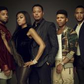Promotional Season 3