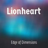 Edge of Dimensions