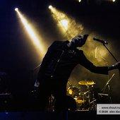 henric-de-la-cour-live-moscow-08022020-02.jpg