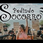 Pedindo Socorro - Single