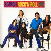 Rock N Roll Pie (1997)