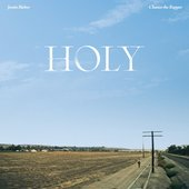 Holy (feat. Chance the Rapper) - Single
