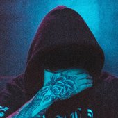 nothing,nowhere