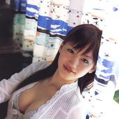 Tademaru Aya <3