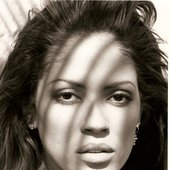 Pebbles_Photo_Shoot_Straight_From_My_Heart_LP_Pic_3.jpg