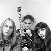 Melvins 1991