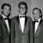 Buddy Holly & The Crickets_16.JPG