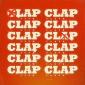 Clap (feat. Floyd) - Single