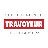 Avatar for TRAVOYEUR