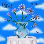 So Sweet - EP