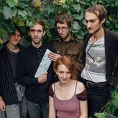Gloss Press Photo