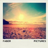 Faber-Pictures_front