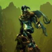 Avatar for Hauatagune