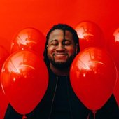 Xavier-Omar-Red-Balloons.jpg