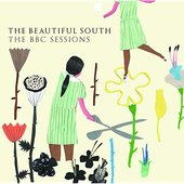 The Beautiful South: Live At the BBC