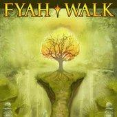 Spirit Fyah