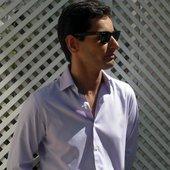 Samuel Jerónimo, 2010