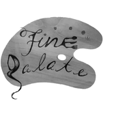 Avatar for FinePalate