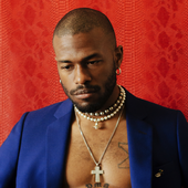 duckwrth.png