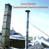 Saskatchewan Sound Installations