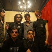 SST Band