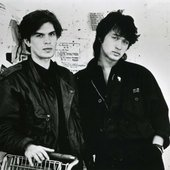 Viktor-Tsoi-and-his-band-Kino-4.jpg