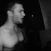 RC: Cosmo Jarvis