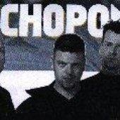 Psychopomps01