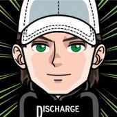 Аватар для Drake-4310588