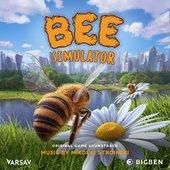 Bee Simulator (Original Game Soundtrack)