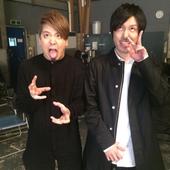 Sawano&Yoshpng