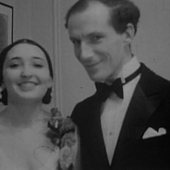 clara & leon theremin