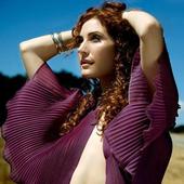 Samantha James