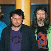 Gorki 2004