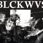BLCKWVS