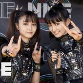BABYMETAL at Glastonbury 2019.jpg