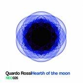 Hearth Of The Moon