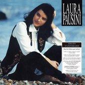 Laura Pausini: 25 Aniversario