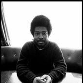 wadada-leo-smith-1981
