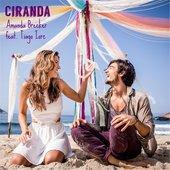 Ciranda - Single (feat. Tiago Iorc)