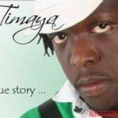 Timaya - True story