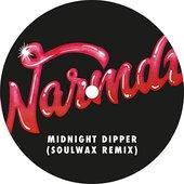 Midnight Dipper (Soulwax Remix)