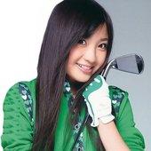 Momoka Golf