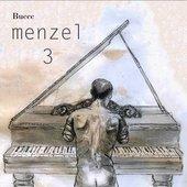 Menzel 3