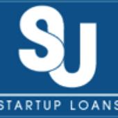 Avatar for startuploans