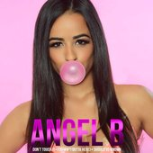 Angel-B-Tringle-2016-696x696.jpg