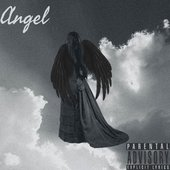 Angel - EP