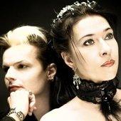 Lacrimosa - 2010