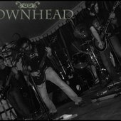 Downhead LIVE