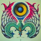 Psyshe Album, Pt. 1